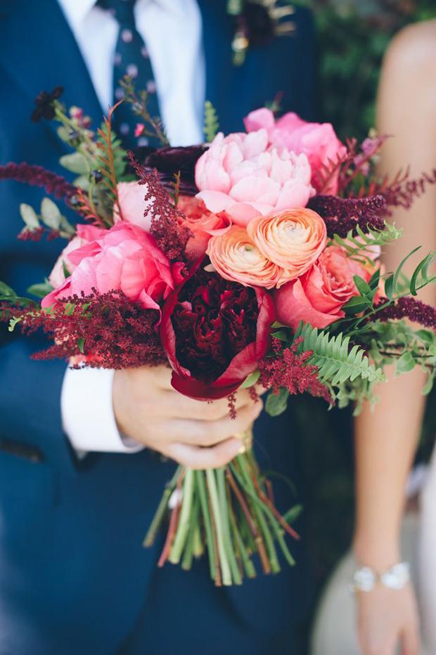 Want-That-Wedding.jpg