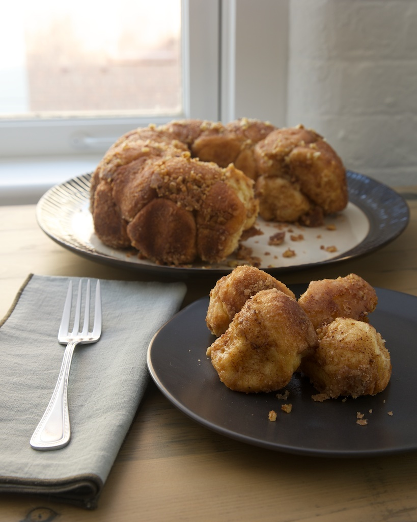 bake-or-break.jpg