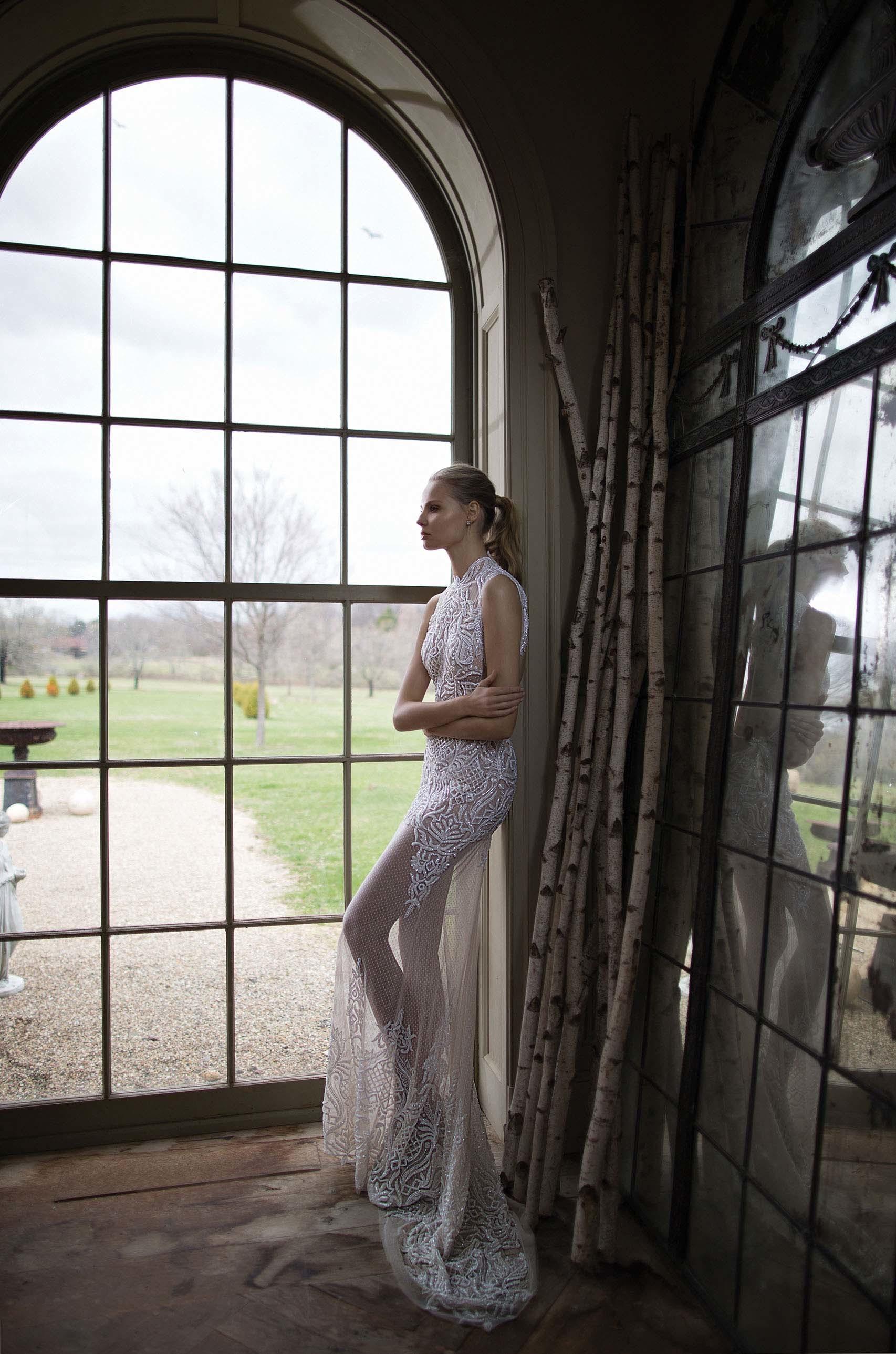 berta-bridal.jpg