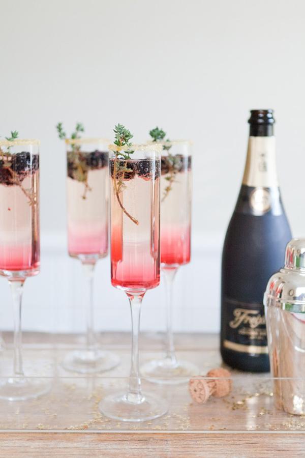blackberry-champagne-cocktail.jpg