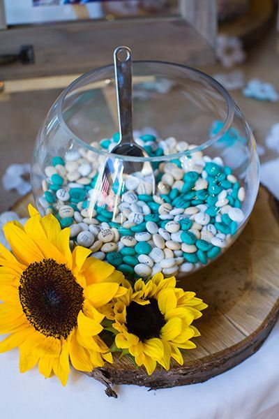 13 Diy Wedding Ideas For Unique Centerpieces Mywedding