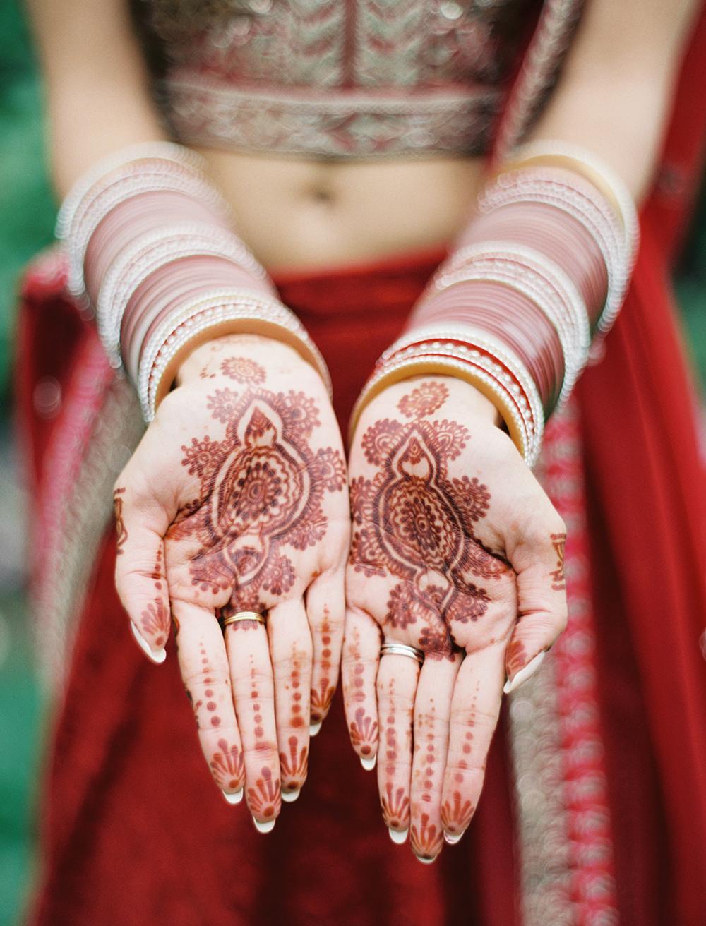 bride-henna.jpg
