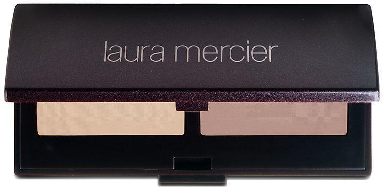 Laura Mercier brow powder