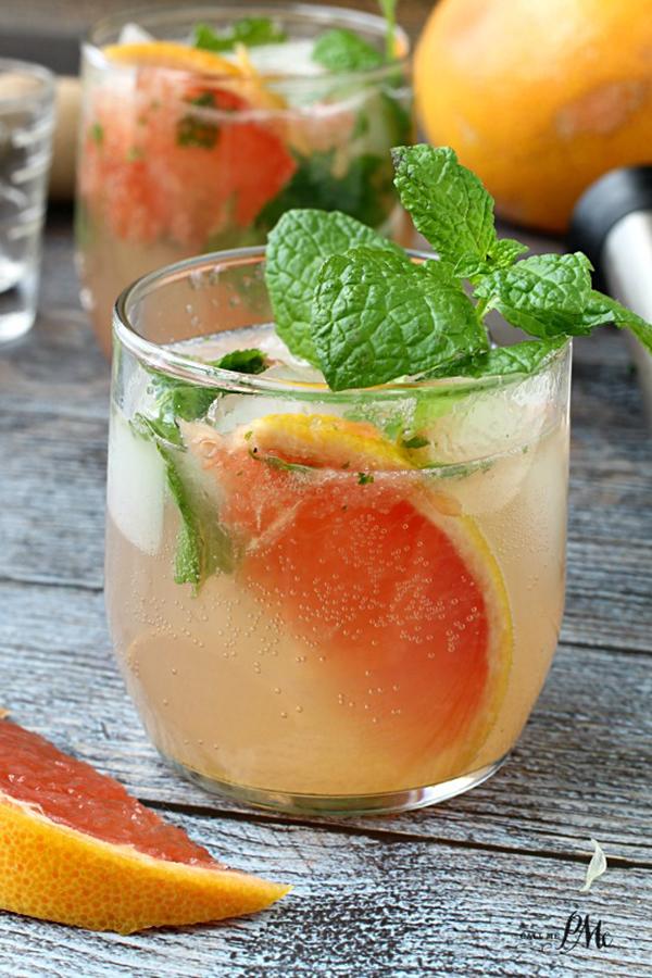 champagne-grapefruit-mojito.jpg