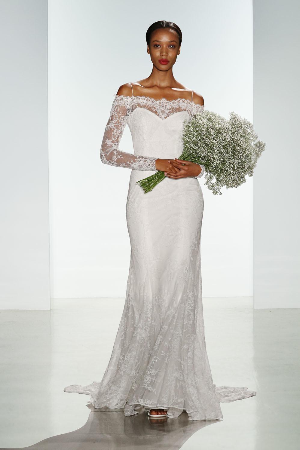 christos-bridal.jpg