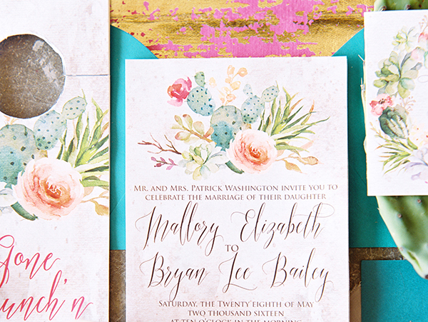 colorful-invitations.jpg