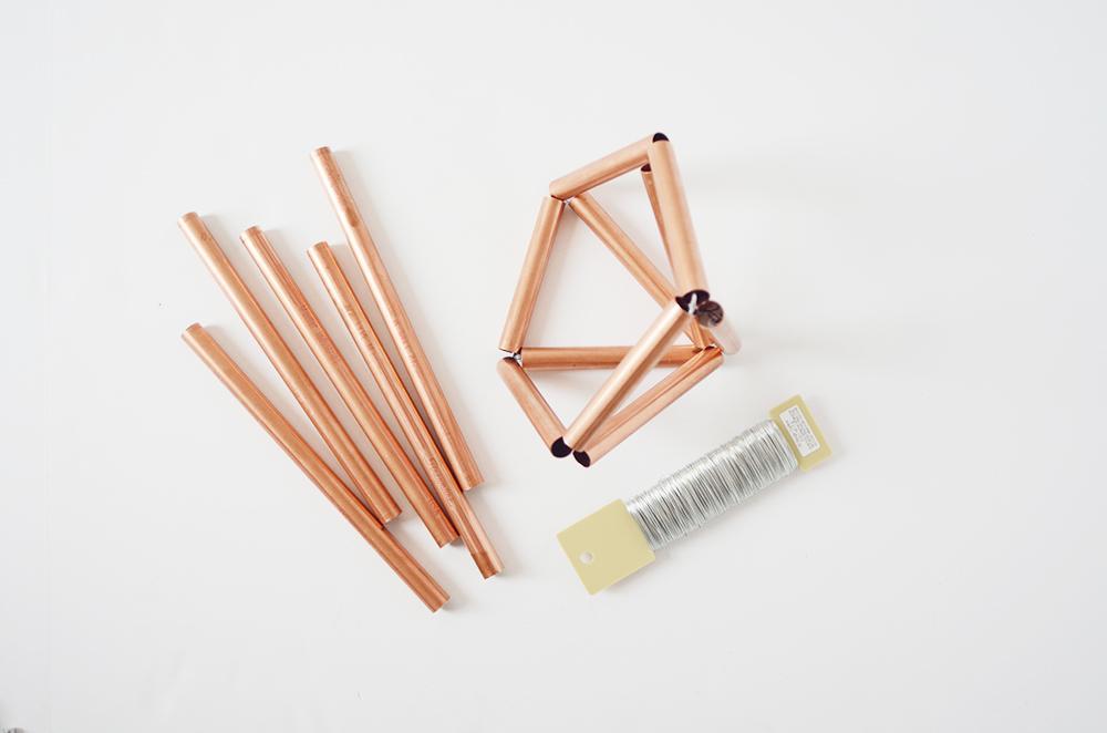 copper-diy-project.jpg