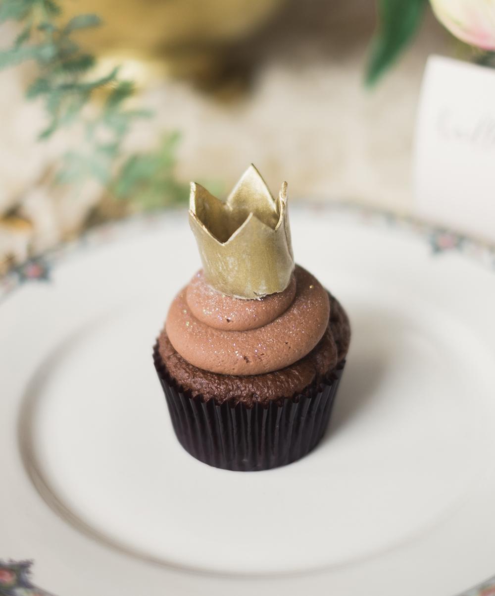 cute-cupcake-toppers.jpg