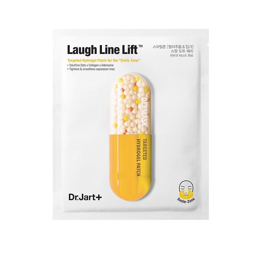 Dr. Jart+ Dermask Laugh Line Lift