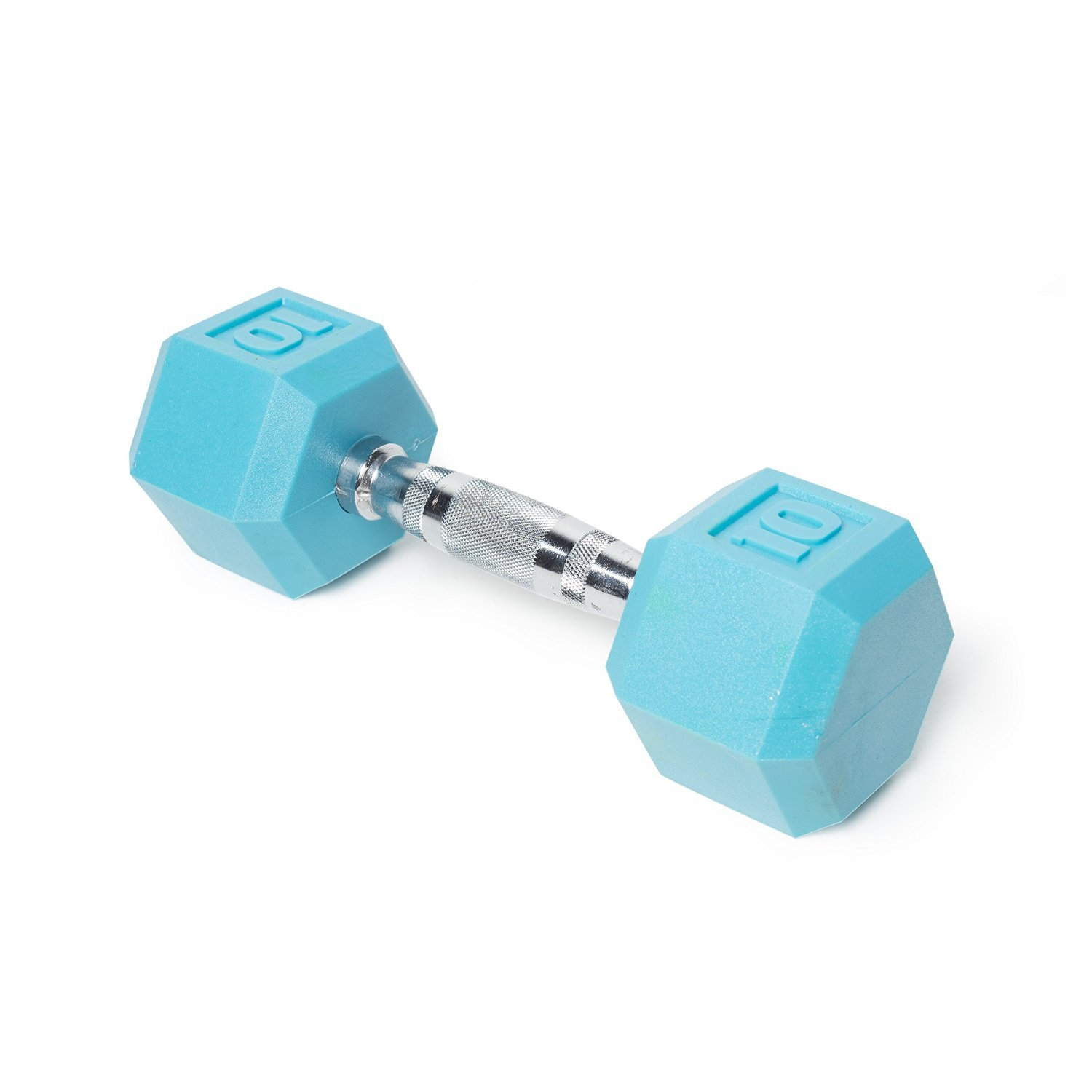 Amazong barbell hex dumbbell