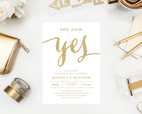 engagement-party-invitations.jpg