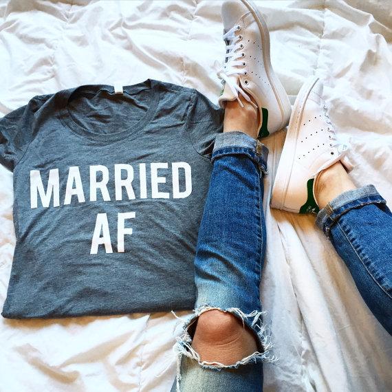 etsy-married-tee.jpg