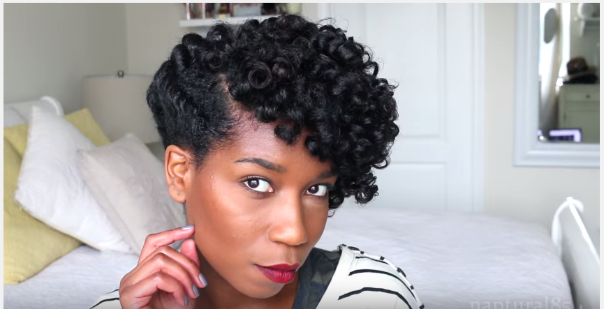 faux-tapered-cut-natural-hair-updo2.png