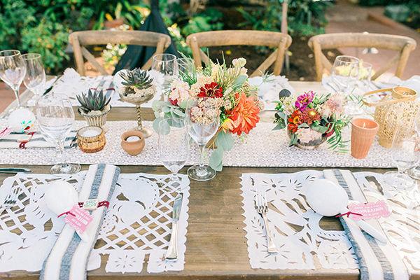 fiesta-wedding-place-setting.jpg