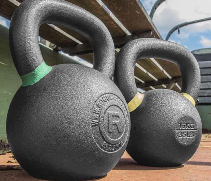 fitnesspicks3.jpg