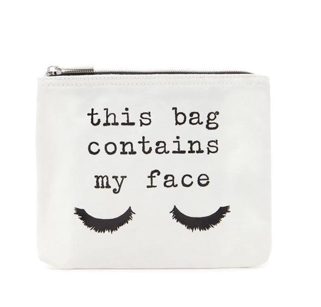 forever21-makeupbag.jpg