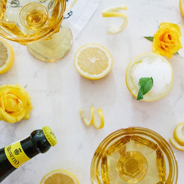 frozen-bubbly-lemonade.jpg