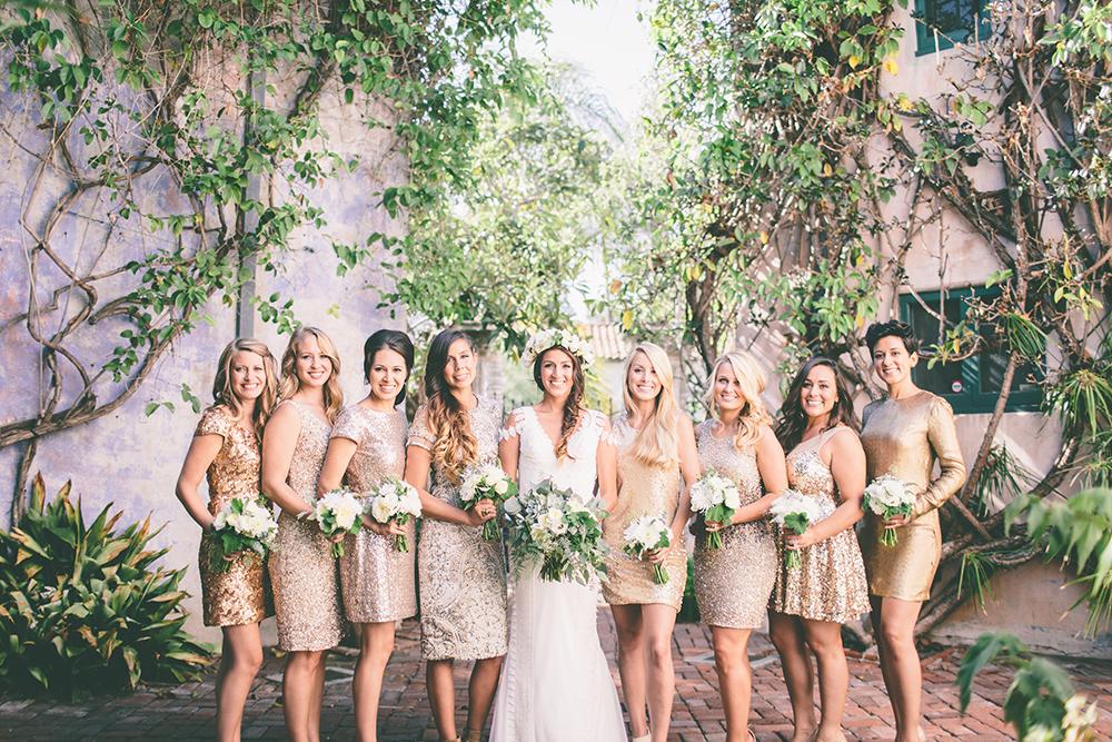 gold-bridesmaid-dresses.jpg