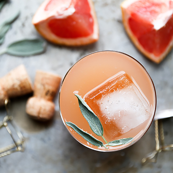 grapefruit-and-sage-cocktail.jpg