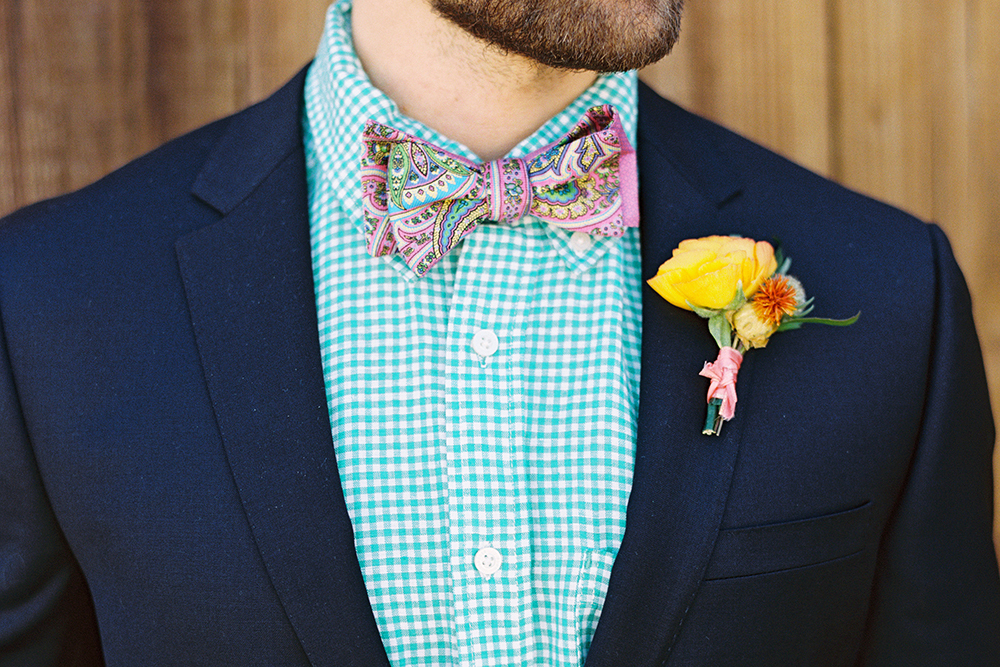 groom-fashion.jpg