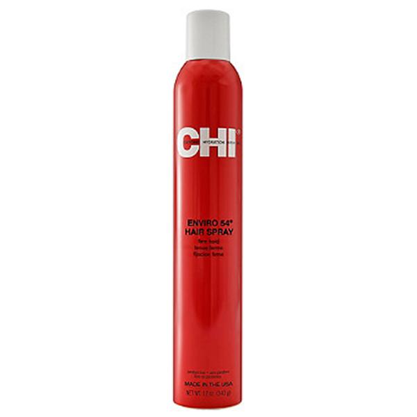 hairspray_chi.jpg