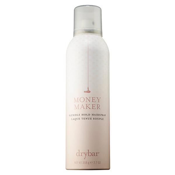 hairspray_drybar.jpg