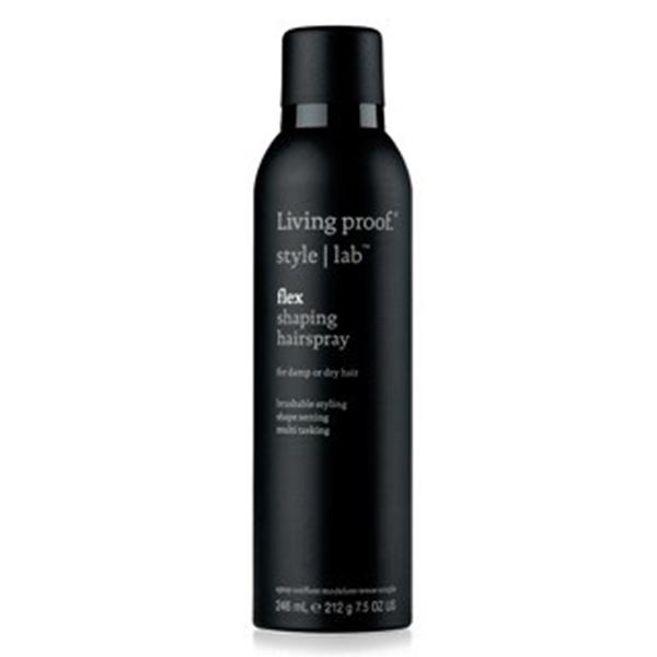 hairspray_livingproof.jpg