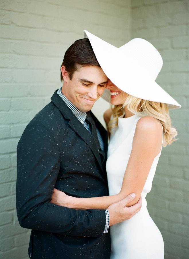 bridal hat wedding