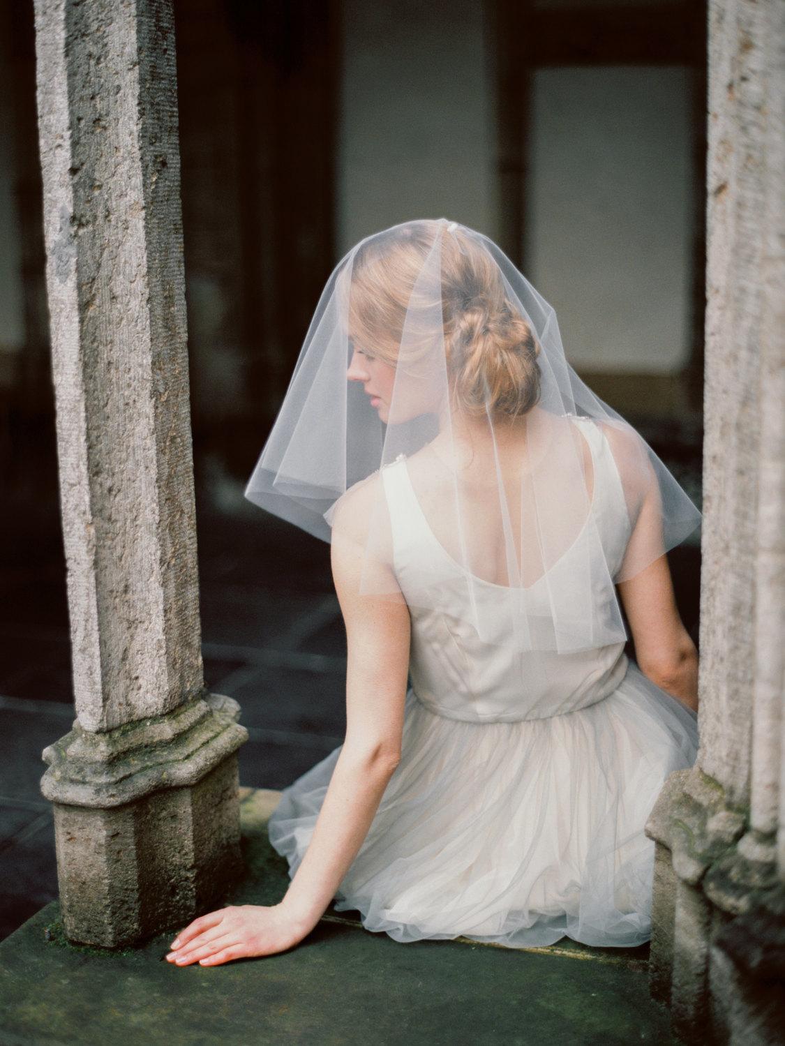 honey-pie-bridal.jpg