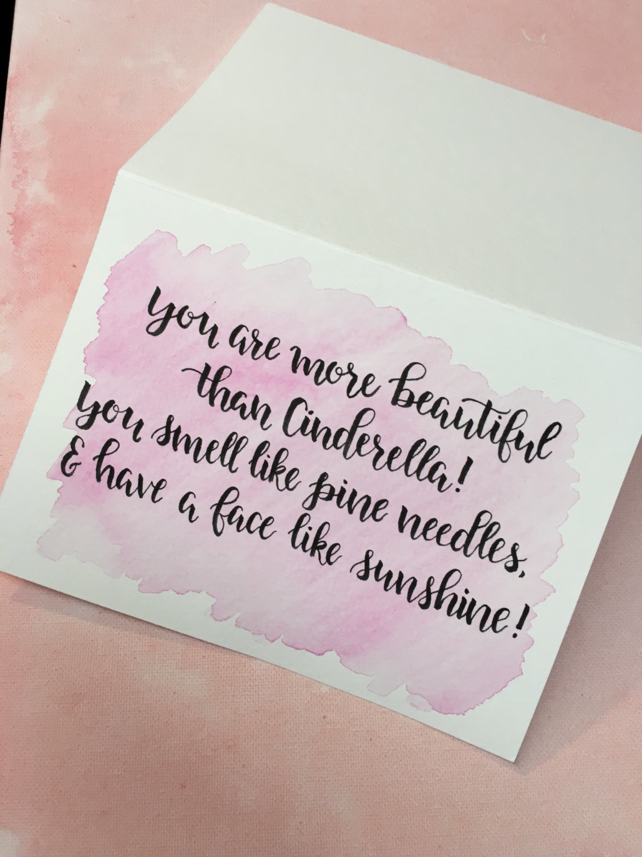 movie quote bridesmaid ask