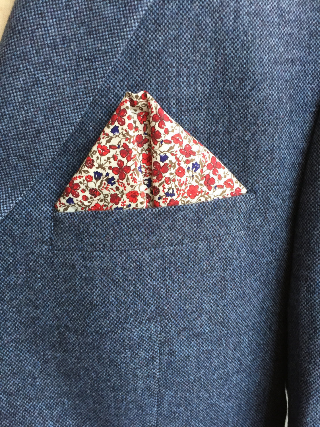 kaye-hannabuss-textiles.jpg