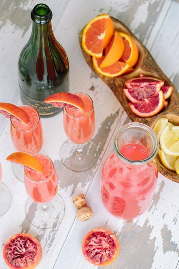lemonade-mimosas.jpg