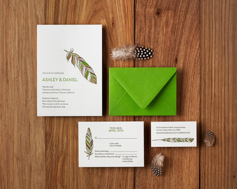 letterpress-made.jpg