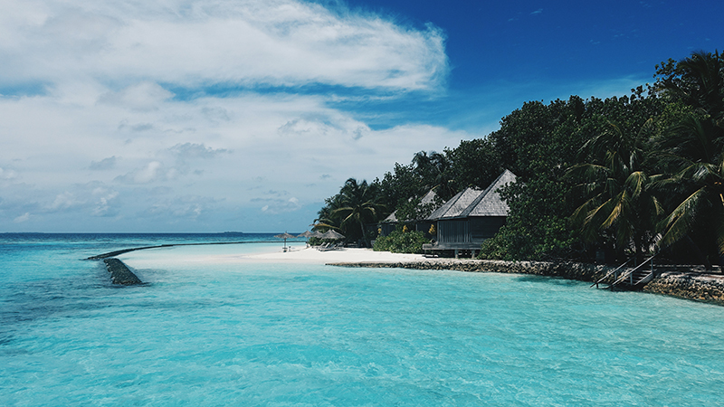 maldives-copy.jpg