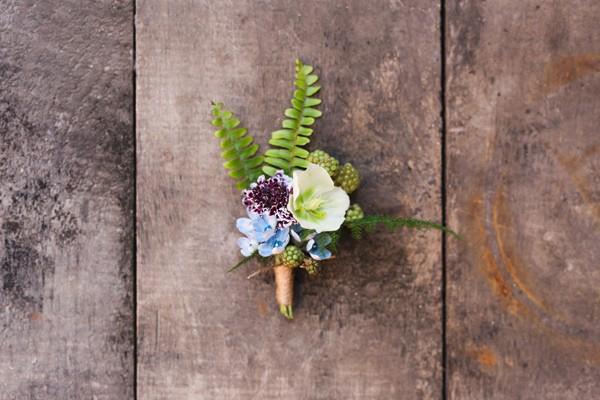 modern-botanical-wedding-inspiration-06-600x400-copy.jpg