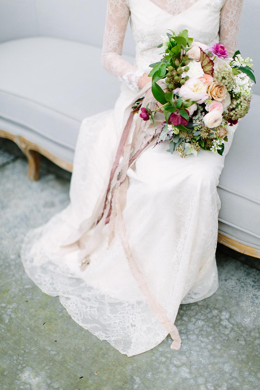 modern-romance-wedding-dress.jpg