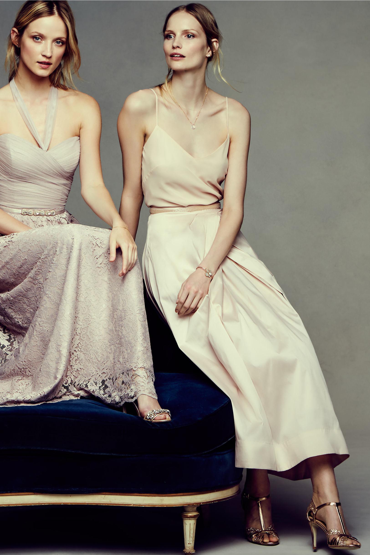 monique-lhuillier-bridesmaids.jpg