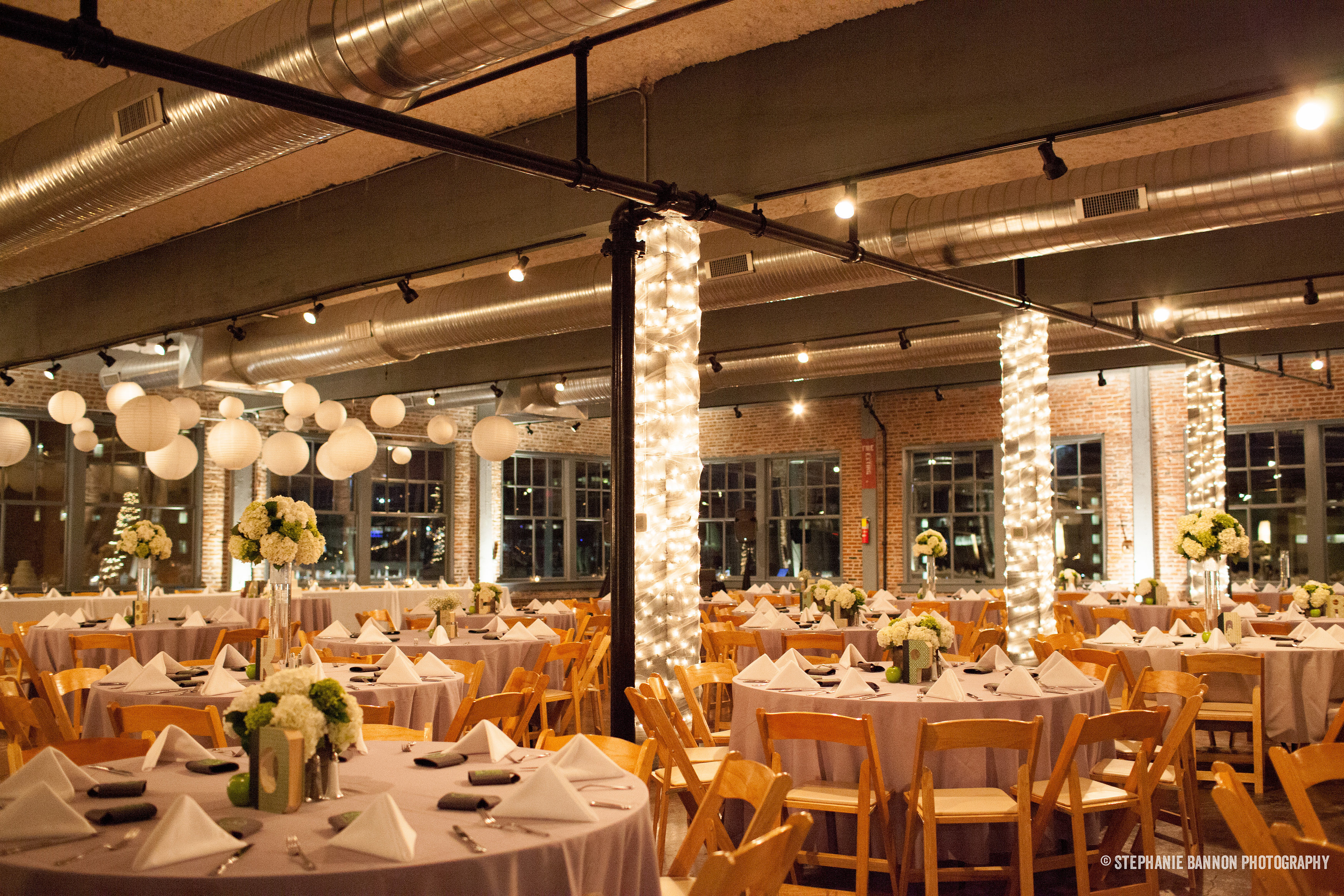 10 St Louis Wedding Venues For Modern Couples Mywedding