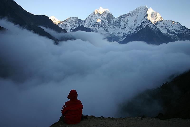 nepal-copy.jpg