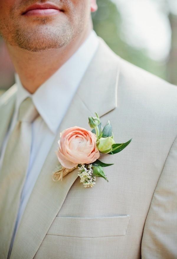 neutral groom