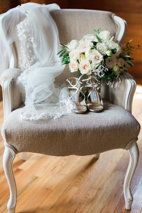 neutral chair