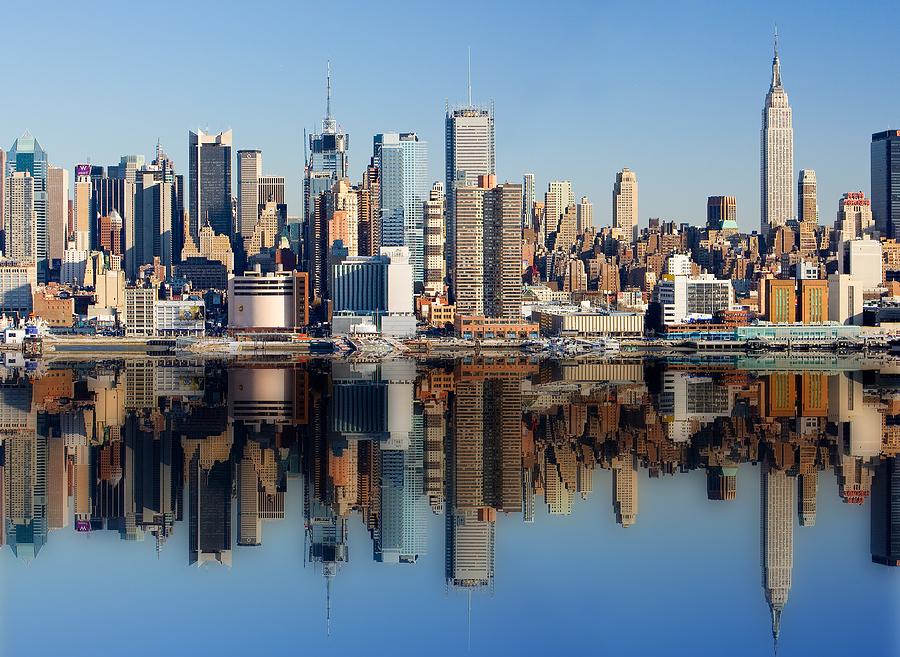 newyorkcity_248798.jpg