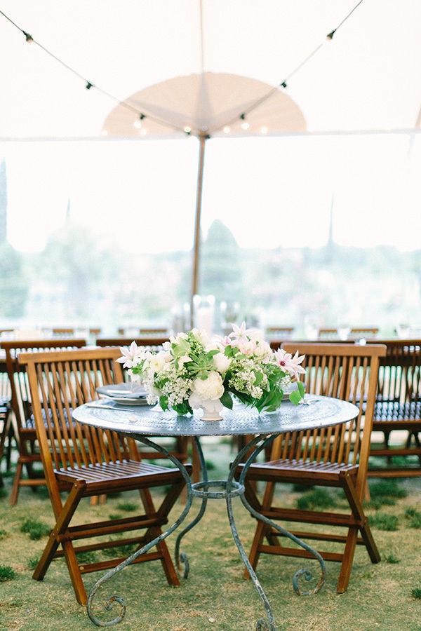 outdoor-sweetheart-table.jpg