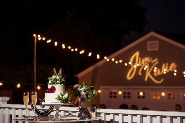personalized-lighting-on-house.jpg