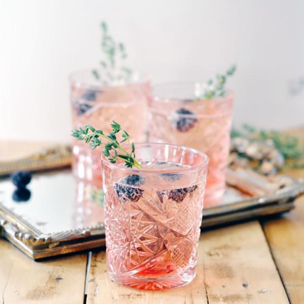 prosecco-cocktail.jpg