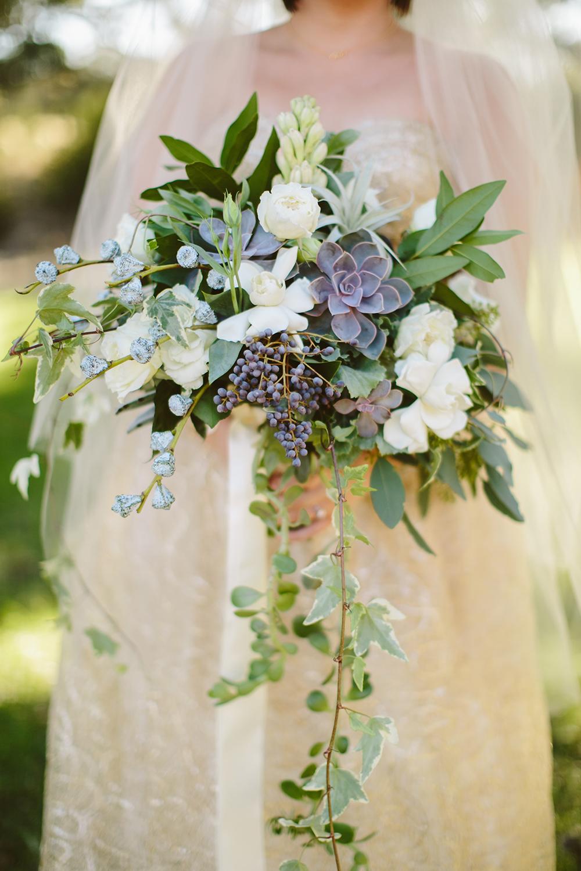 real-wedding-bouquet.jpg