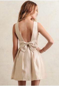 Ruche downtown soiree dress