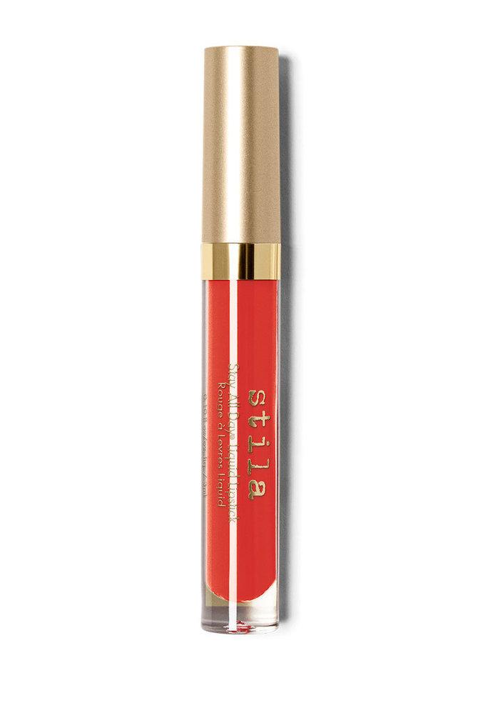 venezia lipstick