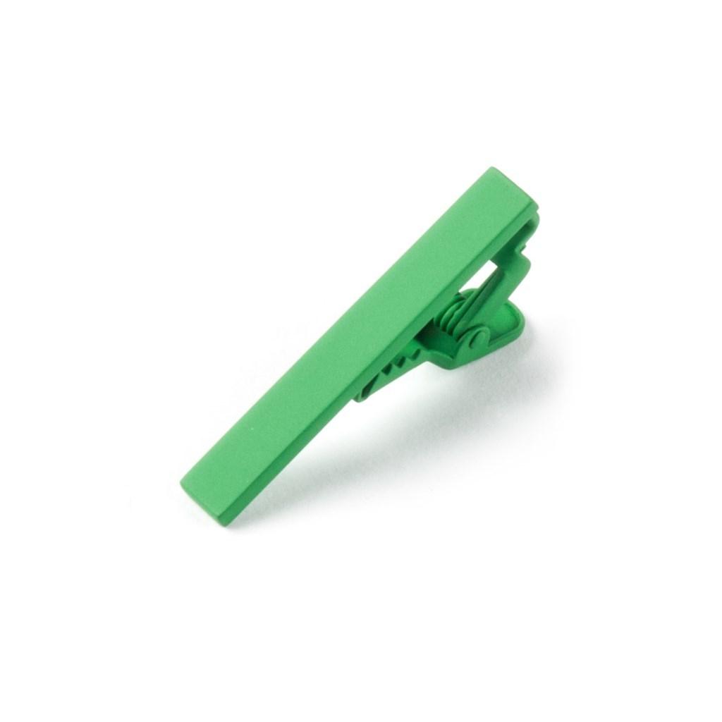 tie-bar.jpg