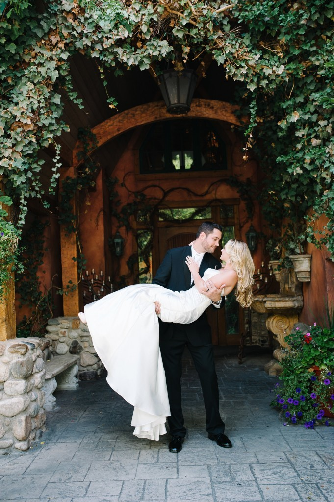 The Top 10 Outdoor Wedding Venues In Salt Lake City Mywedding